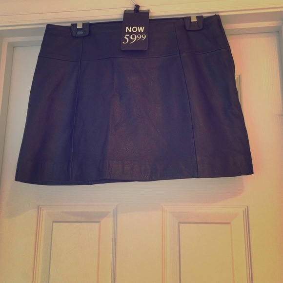 85 wilsons leather dresses skirts wilsons leather