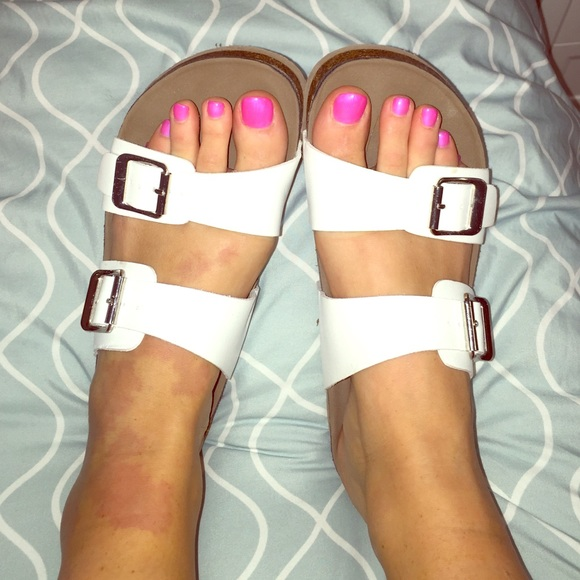 madden girl birks Shop Clothing \u0026 Shoes