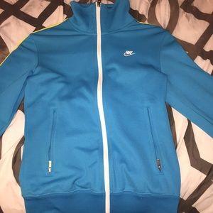 50% off actra Jackets &amp Blazers - Windbreaker jacket from Alison&39s