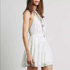 Free people wishing upon a star