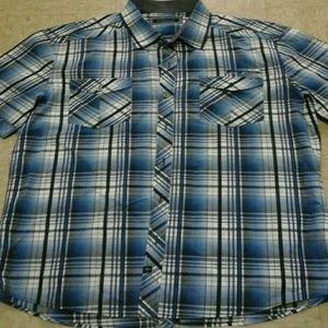 7 diamonds Other - polo shirt for men