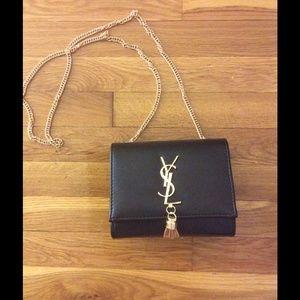 75% off handmade Handbags - Imitation YSL bag from Daniella\u0026#39;s ...