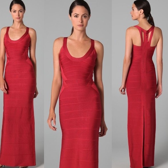 68 Off Bebe Dresses Skirts Reserved Do Not Buy