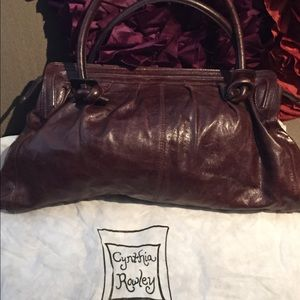 Cynthia Rowley Bag