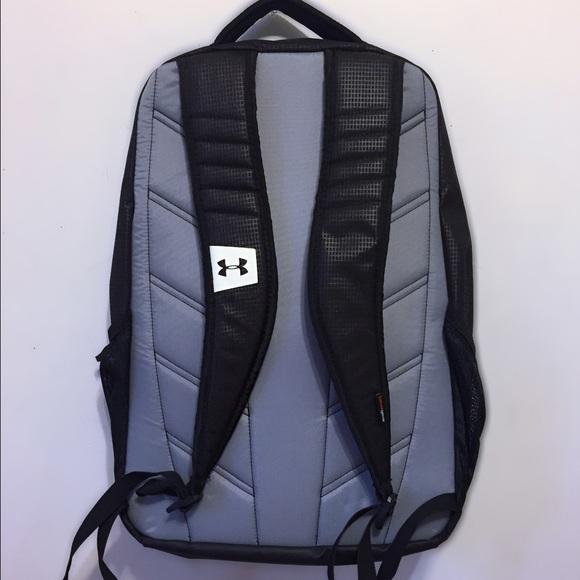 Under Armour Storm Bag Storm Book/sport Bag