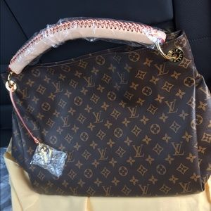 louis vuitton bags made in korea