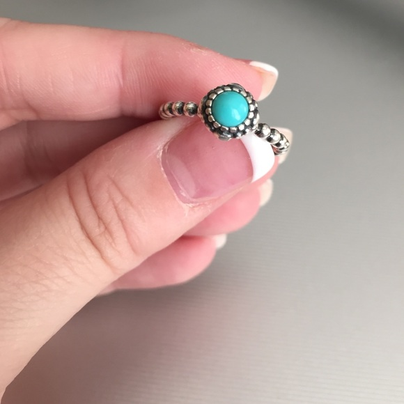 58d5645c5 Pandora Birthday Blooms ring for December. M_5536d602a722656a10005505
