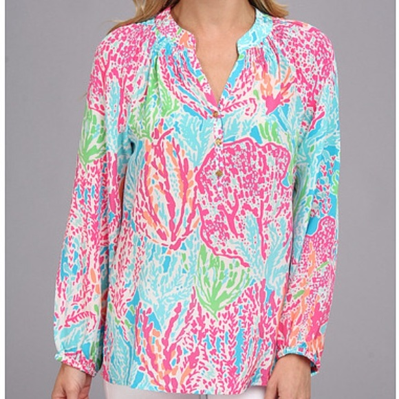 aecb1694f7427e Lilly Pulitzer elsa in let's cha cha! M_5536d9dffeba1f616c005670