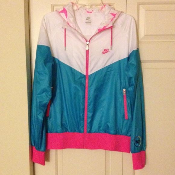 Women S Packable Rain Jacket