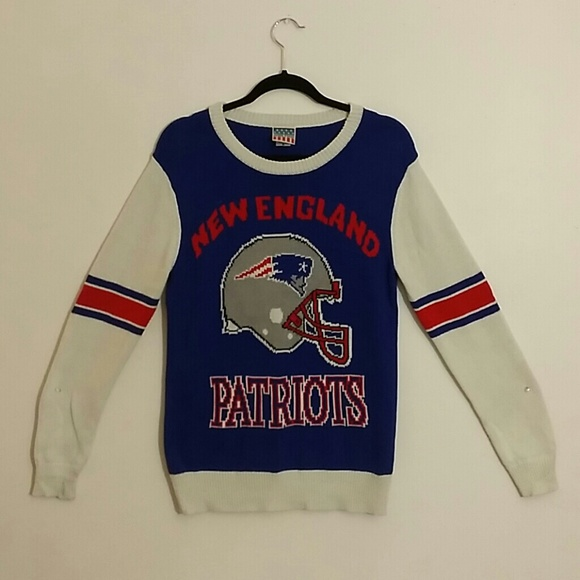 Junk Food Clothing Sweaters  77e85a779