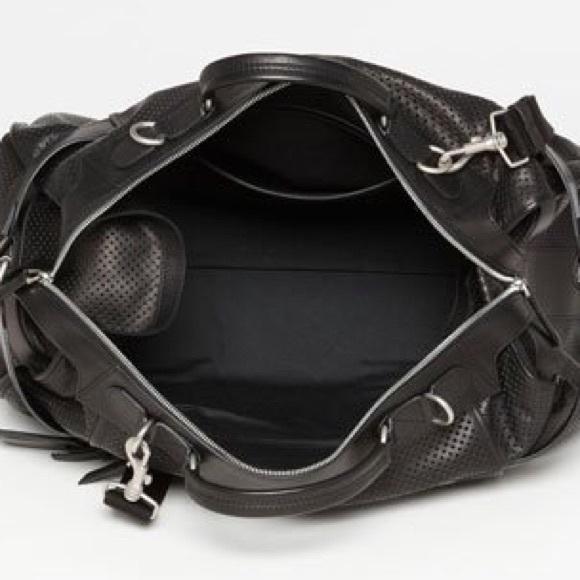 Bally Travel Bag Price Travel Bag 2 Bally