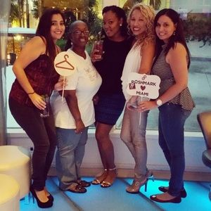 Miami Other - Miami Petite meet up !