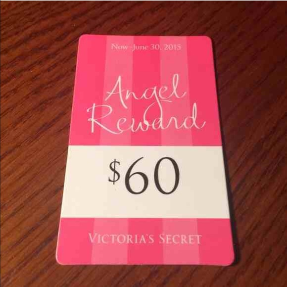 8 off victorias secret outerwear victoria secret gift card m55376d0e9c6fcf76d00082b1 negle Images
