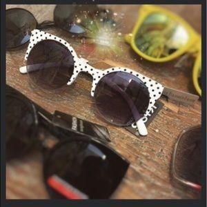Vintage style Sunglasses