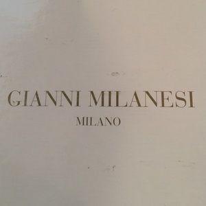 Gianni Milanesi