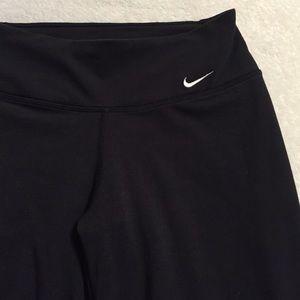 a54cf98f3f Nike Pants -   26 on Ⓜ️Nike Women s Legend 2.0 Cotton ...
