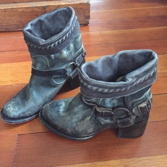 48 steve madden shoes free bird by steve madden