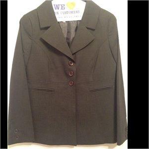 Pendleton   Suit Jacket