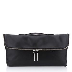 3.1 Phillip Lim Handbags - New 3.1 Phillip lim tan clutch