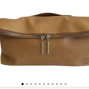3.1 Phillip Lim Handbags - New 3.1 Phillip lim 31 Minute tan clutch