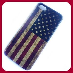 Accessories - iPhone 5 or 5s cover
