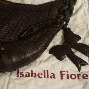 Isabella Fiore Accessories - Handbag
