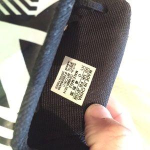 Adidas Mediados Crazyquick 9sDbg