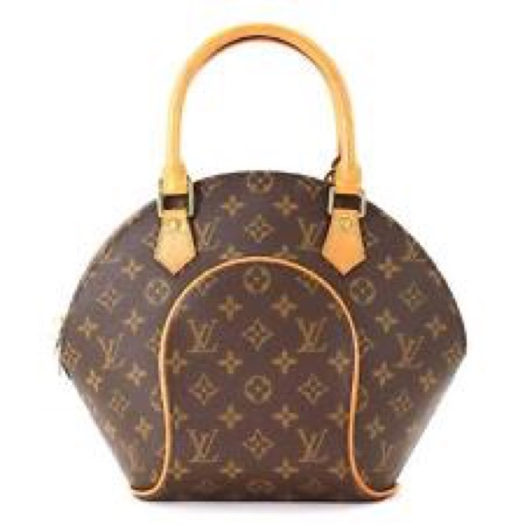 Louis Vuitton Bags   One Day Sale Final Hoursends 052227   Poshmark 4ac80fffbe