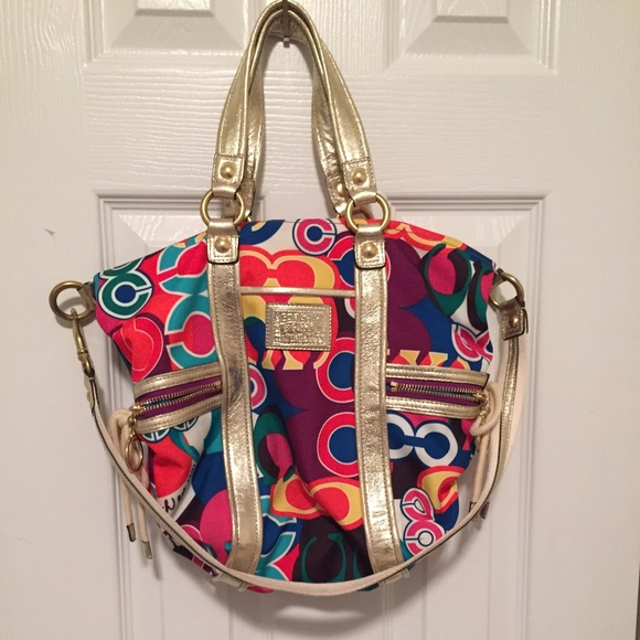 coach poppy handbags outlet 9t1e  coach handbags poppy collection