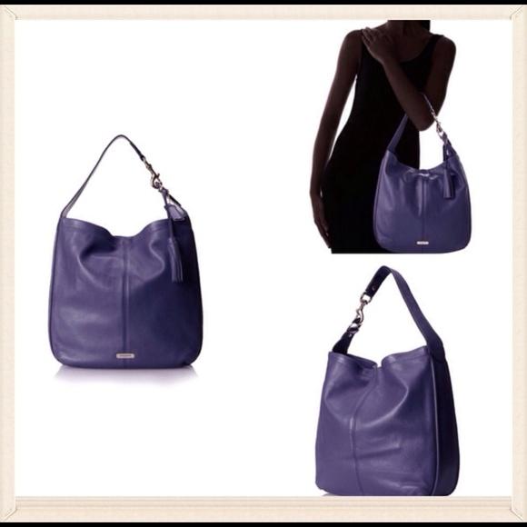 e70222659975 ... purse f23960 black 67efb 05f04  australia coach avery indigo leather  hobo style f23309 81ffa 26229