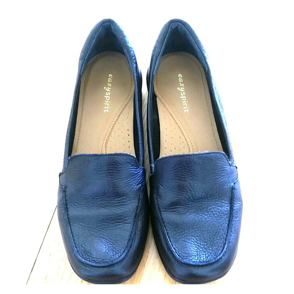 Easy Spirit Shoes | Sale Nwot Loafers