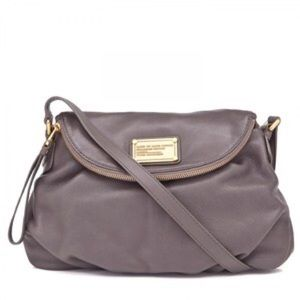 Marc By Marc Jacobs Classic Natasha cross body bag