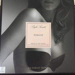 60% off Victoria's Secret Other - Victorias Secret ...