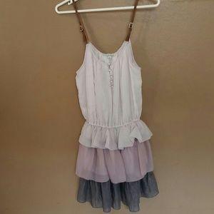 Cecico Summer Dress
