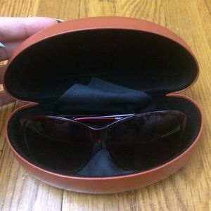 Missoni Accessories - Missioni sunglasses brand new