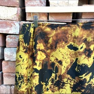 Harve Benard Dresses & Skirts - 🔴Final Price  Harve Benard skirt
