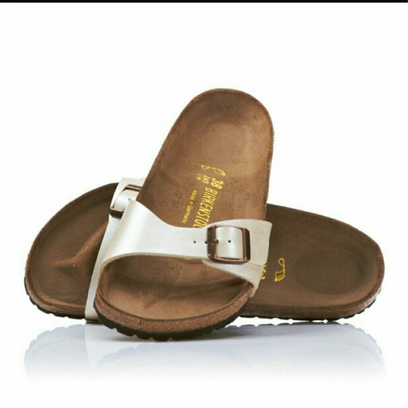 55 Off Birkenstock Shoes 1 Hr Sale Birkenstock Madrid