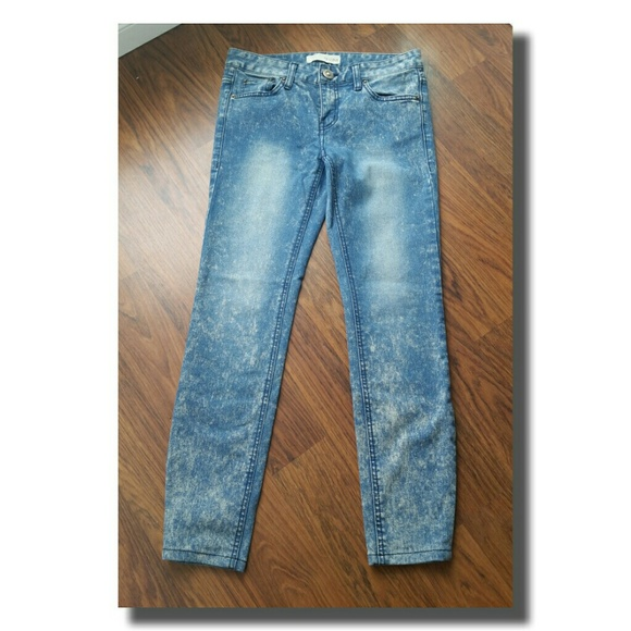 Get Used New York - Get Used New York Vintage jeans! from Autumn's ...