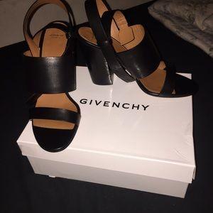 43 Off Victoria S Secret Shoes Victoria S Secret Ankle