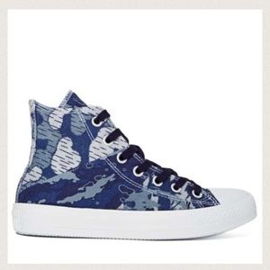 😍 HOST PICK! Converse sneakers