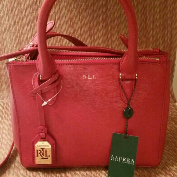 ... tote bag house eef53 acb38 canada lauren by ralph lauren handbags  crossbody polo ralph lauren girls clothing 3af58 4597b ... 6f6c5f376cc05
