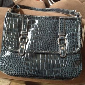 Handbags - Tablet purse. 10 inches or smaller. New