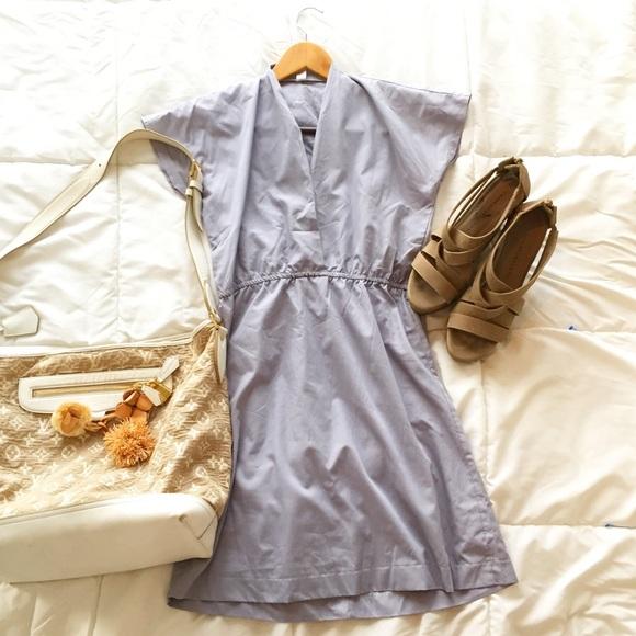 American Apparel Dresses & Skirts - American Apparel Dress!