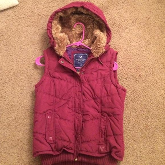 7a51f66e110a American Eagle Outfitters Jackets   Coats