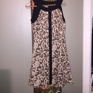 Dresses & Skirts - Cute a-line for spring/summer or fall ON HOLD