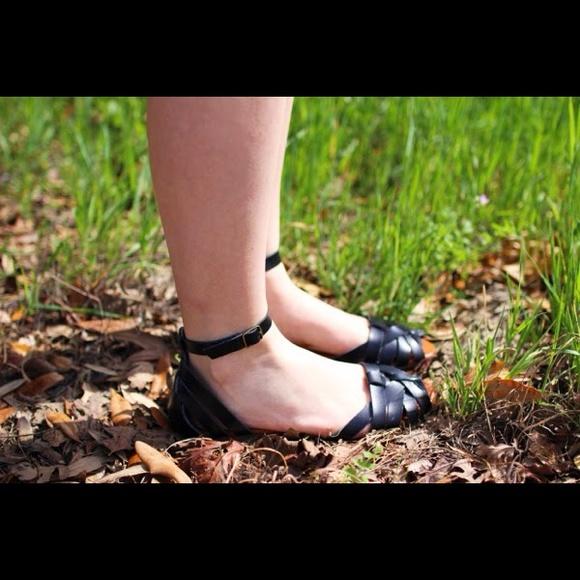 Cool Women39s Shauna Huarache Sandals Product Details Page