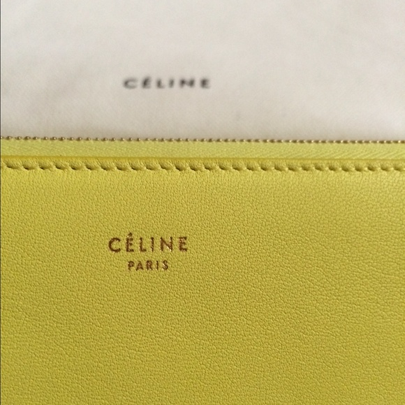 celine shopper tote - celine medium pocket clutch w tags, celine bag imitation