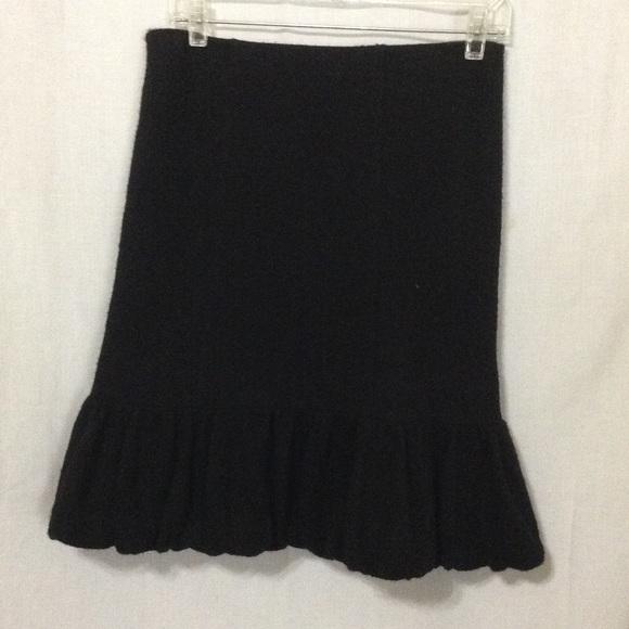 Lepore Skirt 47