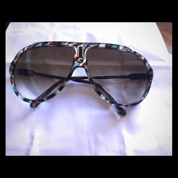 baee28e327 Carrera Accessories - Carrera  Endurance  Sunglasses ...