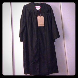 Balfour - Balfour red graduation gown & cap🎓 from ! megan's ...